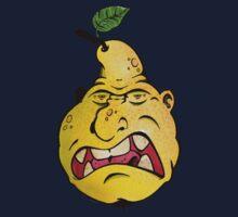 Prickly Pear Kids Tee