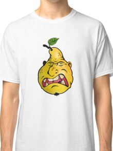 Prickly Pear Classic T-Shirt