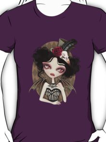 Countess Nocturne T-Shirt
