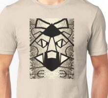 The Mickey Mouse Club in the USA or the Rothschild Zionist Conspiracy Unisex T-Shirt