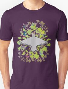 Peace pigeon T-Shirt