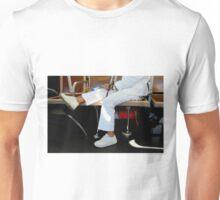 A Glimmer Of Sunshine Unisex T-Shirt