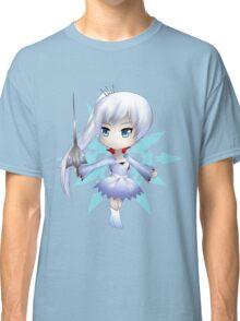 Weiss  Classic T-Shirt
