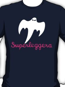 agera supercar T-Shirt