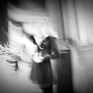 night blindness by Dorit Fuhg