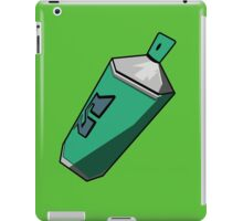 Analog Stick Left for 200 Points iPad Case/Skin