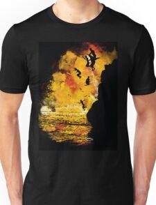 wild freedom Unisex T-Shirt