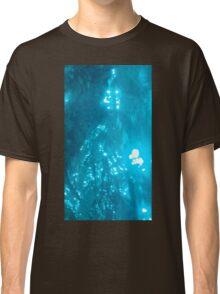Imaginary Water n°1 Classic T-Shirt