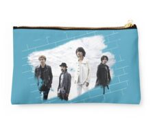 NICO Touches the Walls Studio Pouch