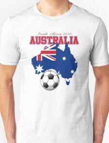 australia world cup T-Shirt