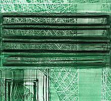 industrial # 2 by sevan
