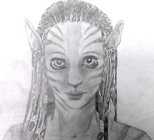Avatar by SoCold