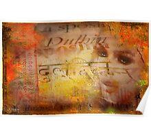 La sposina (Citra Mudgal's book) Poster