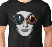 Augean Unisex T-Shirt