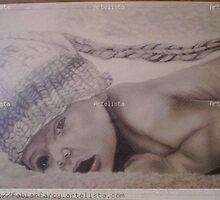 EMMA by FABIAN FARCY