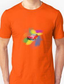 Cadillac Baby T-Shirt