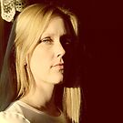 Daydream of Reflection  by Ms.Serena Boedewig