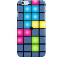 Launch Pad iPhone Case/Skin