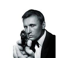 Craig 007 by B-right