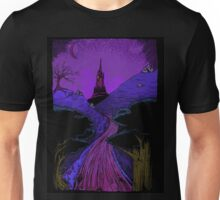 The Spire Unisex T-Shirt