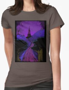 The Spire T-Shirt