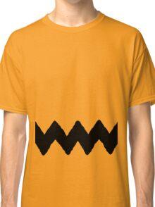 CHARLIE CHEVRON Classic T-Shirt