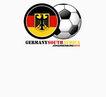 GERMANY WORLD CUP Unisex T-Shirt
