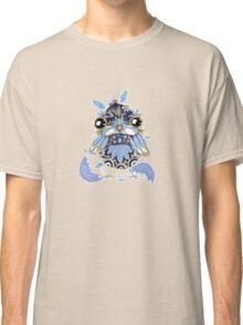 baby bird (bb) Classic T-Shirt