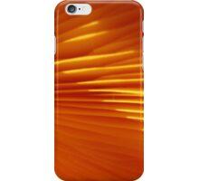 Strum iPhone Case/Skin