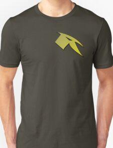 New Dead Robin Logo Batman v Superman T-Shirt