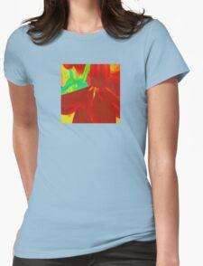 Hipeastrum Flower Duvet ,tote bags, Pillows , wall art  T-Shirt