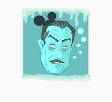 Frozen Walt's Head Unisex T-Shirt