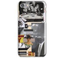 ~War Feast iPhone Case/Skin