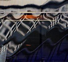 Railway Bridge by jendow
