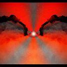 volcanic by vampvamp