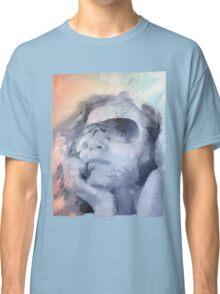 cool t Classic T-Shirt