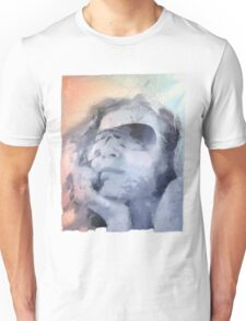 cool t Unisex T-Shirt