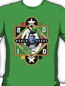 world cup T-Shirt