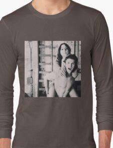 Pretty Little Liars Spoby Long Sleeve T-Shirt