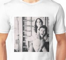 Pretty Little Liars Spoby Unisex T-Shirt