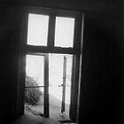 Window by gilleebee