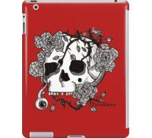 Rotten Sweet – 2011 iPad Case/Skin