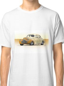 1941 Chevrolet Special Deluxe Coupe Classic T-Shirt