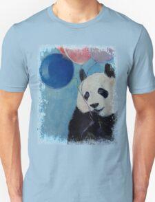 Panda Party T-Shirt
