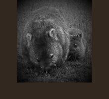 Wombats Unisex T-Shirt