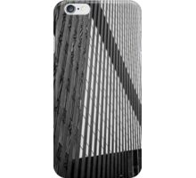 Geometry in Architecture iPhone Case/Skin