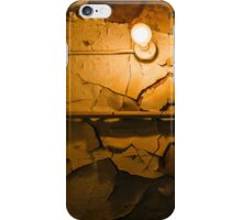 Dim Light iPhone Case/Skin