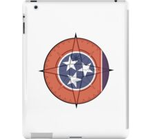 Tennessee  iPad Case/Skin