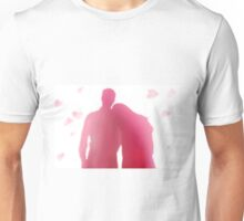 Married Unisex T-Shirt