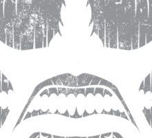 TITAN Sticker